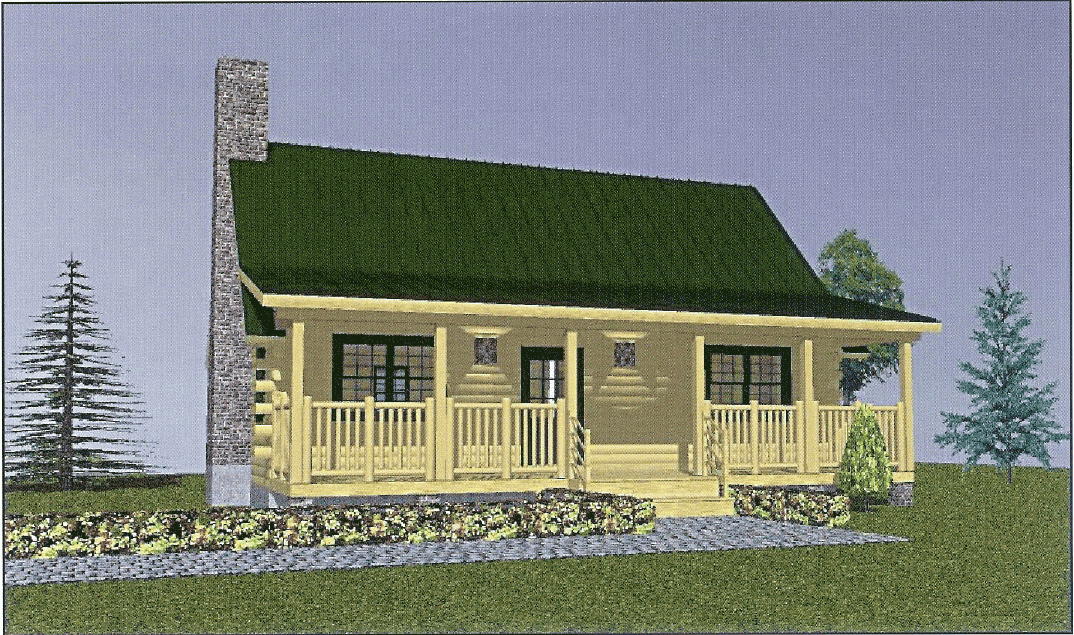 Log Cabin Kit Designs from Merrimac Log Homes on summer cottage plans, townhouse plans, ranch style homes, ranch art, ranch log homes, strip mall plans, 3 car garage plans, ranch luxury homes, ranch backyard, ranch modular homes, log cabin plans, floor plans,